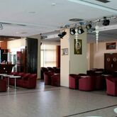 Levante Club Hotel - Adults Only Picture 8