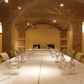 Pavillon Saint Augustin Hotel Picture 5