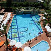 Elegance Hotel International Picture 7