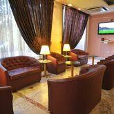 Soreda Hotel Picture 10