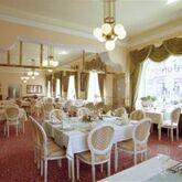 Union Hotel Picture 0