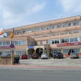 Porto Playa II Hotel Picture 4