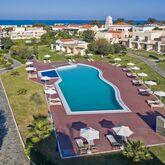 Pilot Beach Resort Picture 13