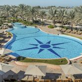 Radisson Blu Hotel & Resort Abu Dhabi Corniche Picture 0