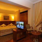 Diva Hotel Picture 3