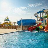 Riu Dubai Picture 5