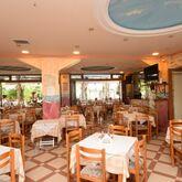 Gouvia Hotel Picture 9