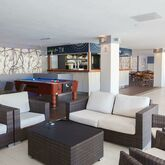 Hotel Revoli Picture 9