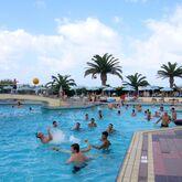 Creta Star Hotel Picture 7