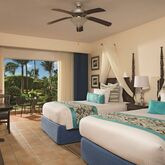 Dreams Palm Beach Punta Cana Hotel Picture 5