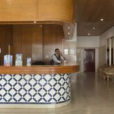 Algarve Mor Apartments Picture 11