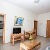Sun Suite Royal Apartments Picture 6