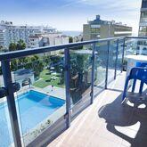 MS Pepita Apartments Picture 6