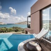Domes of Elounda Hotel Picture 7