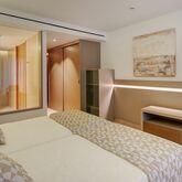 Hipotels Gran Playa De Palma Hotel Picture 3