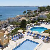 Holidays at HSM President Golf & Spa in Aucanada, Majorca