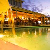 Trade Winds Hotel Picture 10