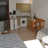 Montenova Apartments Picture 3