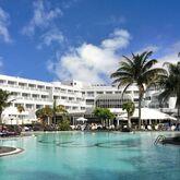 Hipotels La Geria Hotel Picture 0