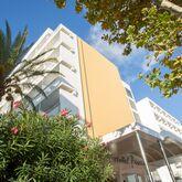 Holidays at Blue Sea Piscis in Alcudia, Majorca