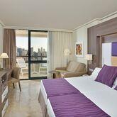 Melia Benidorm Hotel Picture 5