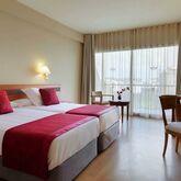 Riu Bonanza Park Hotel Picture 9