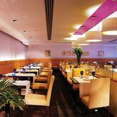 Aimia Hotel Picture 6