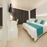 The New Algarb Hotel Picture 5
