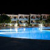 Lardos Bay Hotel Picture 9