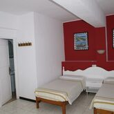 Xapala Hotel Picture 4