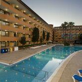 Paraiso De Alcudia Hotel Picture 4