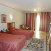Imperial Shams Abu Soma Hotel Picture 5