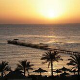 Flamenco Beach Picture 7