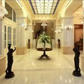 Holidays at Palazzo Donizetti Hotel in Istanbul, Turkey