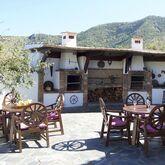 Finca La Hacienda Rural Hotel Picture 4