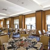 Sana Metropolitan Hotel Picture 5