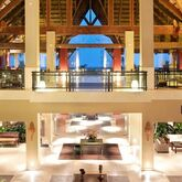 Barcelo Asia Gardens Hotel & Thai Spa, a Royal Hideaway Hotel Picture 11