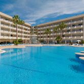 H10 Cambrils Playa Hotel Picture 0