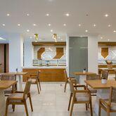 Elounda Akti Olous Hotel Picture 12