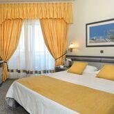 Emmantina Hotel Picture 6