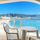 Comodoro Playa Hotel Picture 5
