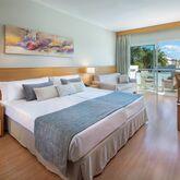Maspalomas Princess Hotel Picture 4