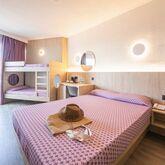 Club Mac Alcudia Hotel Picture 8