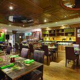 Ramada Plaza Jumeirah Beach Residence Picture 17