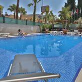 Laren Family Hotel & Spa Picture 9