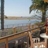 Holidays at Oasis Maspalomas Apartments in Maspalomas, Gran Canaria
