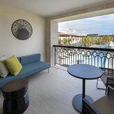 Lopesan Costa Bavaro Resort, Spa & Casino Picture 10