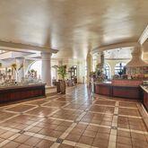 Park Regency Sharm El Sheikh Picture 18