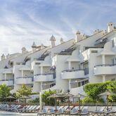 Holidays at Sahara Sunset Club Hotel in Benalmadena, Costa del Sol