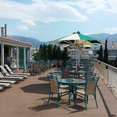 Emmantina Hotel Picture 11